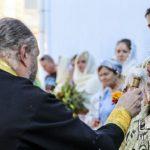 Як у криворізьких церквах ПЦУ планують проводити служби на Великдень