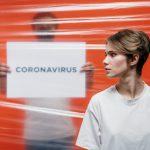Выздоровели трое украинцев, у которых обнаружили коронавирус
