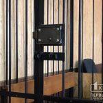 Ранее судимый мужчина за нападение на пожилую криворожанку 7 лет проведет в тюрьме
