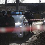 Полицейские раскрыли все убийства, произошедшие в Кривом Роге с начала 2020 года