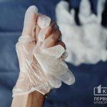 У 310 украинцев обнаружили коронавирус