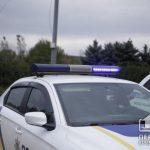 Криворожские полицейские нашли подростка, который пропал пару дней назад
