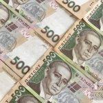 ВРУ не поддержала законопроект об изменениях в бюджете Украины из-за коронавируса