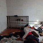 В Кривом Роге супругов лишили родительских прав на четверых детей
