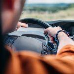 На 10 лет лишили водительских прав криворожанина, который трижды отказывался от осмотра на состояние наркотического опьянения