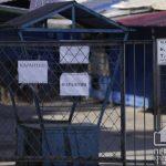 Коронавирус диктует новые правила: что запрещено и что можно во время карантина, — решение Кабмина