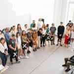 Старшеклассникам Кривого Рога предлагают создать архитектурные проекты школы своей мечты