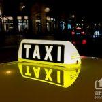 Криворожанин, обвиняемый в покушении на убийство таксиста потребовал нового адвоката