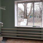 Метинвест оказывает поддержку в развитии Червоненской громады
