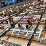 За час карантину в Україні зросли ціни на продукти та ліки, — НБУ