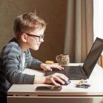 Де та як криворіжцям приєднатися до Всеукраїнської школи онлайн