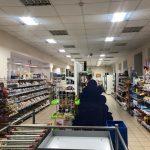В Кривом Роге оштрафуют продавщицу, которая продала алкоголь несовершеннолетнему