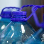 Из-за ремонтных работ на трубопроводе десятки домов в Кривом Роге останутся без воды