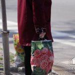 Кто получит бесплатные продуктовые наборы в Днепропетровской области