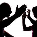 МВД запустило чат-бот для противодействия домашнему насилию в Украине