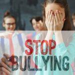 Трикутник Картмана: що робити школярам, щоб не стати жертвами та спостерігачами булінгу (відео)