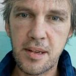 В Кривом Роге разыскивают мужчину, который пропал без вести и может представляться чужими именами