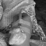 В Днепре умер пациент, инфицированный коронавирусом