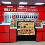 Пожары в магазинах пива в Кривом Роге прокуратура считает террористическим актом