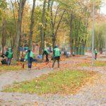 Я вдома свідомо: «Зелений центр Метінвест» оголошує відповідальний конкурс