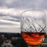 Алкоголь не защищает от COVID-19, а повышает уязвимость к заболеванию, — ВООЗ