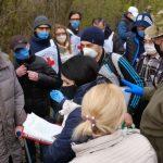 До України повернулися 20 полонених (поіменний список)