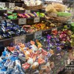 За кражу сладостей и курицы из супермаркета криворожанина приговорили к общественным работам