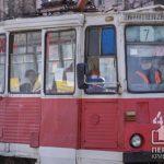 Для покупки валидаторов и ремонта троллейбусной контактной сети криворожским транспортным КП увеличили уставной капитал