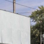Из-за карантина в Кривом Роге на 90% снизилось количество заказов на размещение рекламы