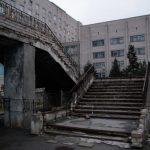 Более 14 миллионов гривен в Кривом Роге хотят потратить на ремонт эстакады в «тысячке»