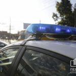 Полицейские составили 385 протоколов на криворожан, нарушивших правила карантина