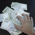Директора подрядной организации обвиняют в нанесении криворожскому бюджету 4,3 миллионов гривен ущерба