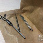 Кабмину предлагают разрешить работать салонам красоты и швейным мастерским Днепропетровской области во время карантина