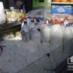 При каких условиях с 29 апреля в Украине разрешено работать рынкам