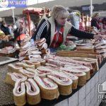 Официально: Кабмин принял решение о работе рынков в Украине во время карантина