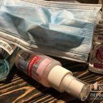 Медики инфекционной больницы в Кривом Роге на месяц обеспечены средствами индивидуальной защиты и медикаментами, — чиновники
