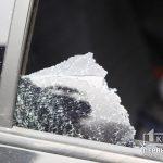 В суде продолжают изучать доказательства по делу криворожанина, обвиняемого в нападении на таксиста