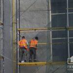 В Кривом Роге миллионы гривен хотят потратить на капитальный ремонт казармы