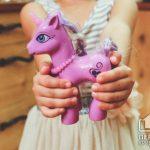855 детей в Украине инфицированы коронавирусом, — МОЗ