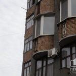Обзор цен на покупку квартир в Кривом Роге