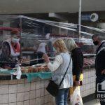 Как изменился рынок в Кривом Роге после карантина
