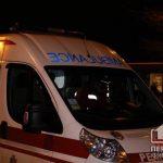 Новорожденного ребенка в коробке обнаружили в лесополосе в Кривом Роге