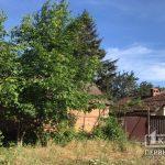 Несколько суток в селе в Криворожком районе нет воды