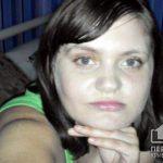 В Кривом Роге разыскивают девушку, которая пропала без вести более двух месяцев назад