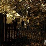 Из-за карантина перенесли рассмотрение дела обвиняемого в убийстве четверых криворожан, тела которых обнаружили во дворе частного дома