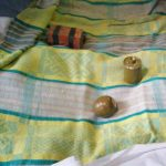 Гранаты, тротиловые шашки и патроны: в Днепропетровской области нарушитель собирался продать оружия из зоны проведения ООС