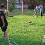 Больше 8 тысяч юных спортсменов занимаются в ДЮСШ Кривого Рога