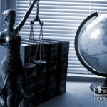 Криворожане могут записаться на бесплатную консультацию к юристам