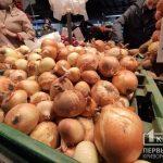 Ночной поход в супермаркет без маски обойдется криворожанке в 17 тысяч гривен