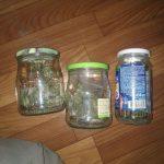 В Кривом Роге ликвидирована группа наркоторговцев, которую организовал бывший милиционер